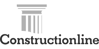 Construction-Online-bw