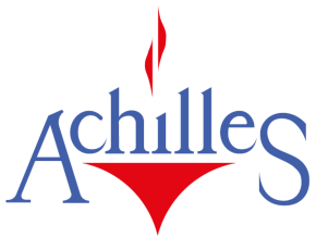 Achillies Auditing of Deba UK with 100% Score Awarded for Services in London, South East, Manchester, Leeds, Coventry and rest of UK