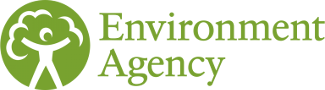 Environment Agency Accreditation in London