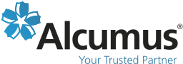 Alcumus Safe Contractor London