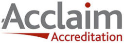 Acclaim Accreditation Contractor in London Water Treatments