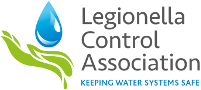 Legionella Control Association London