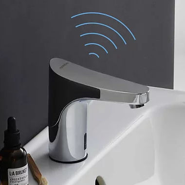 Smart Tap Installations in London