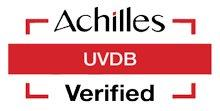 Achilles Accredited Cooling Tower Engineers in London