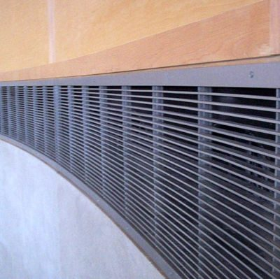 ventilation-systems-london-1